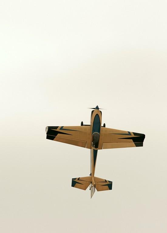 Aéronautique - Page 6 18053009071413189015736271
