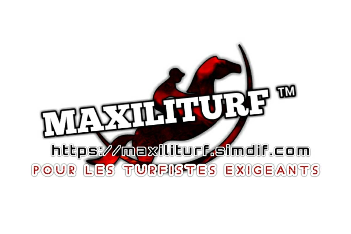 Maxiliturf, Top 20 TURF n°1754 - Root-top com