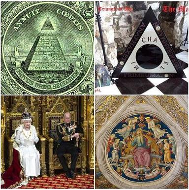 (D) Contradictions De La Bible/Religion Secrets de bases 18060201265321722115741321