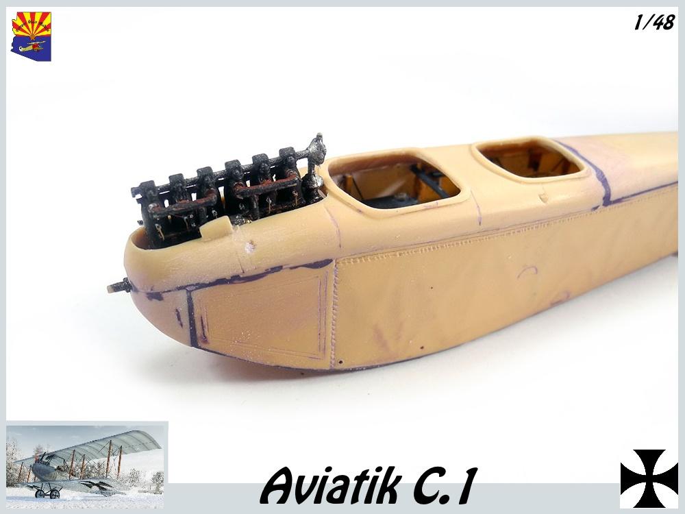 Aviatik B.II copper state models 1/48 - Page 2 18060201323623469215742005
