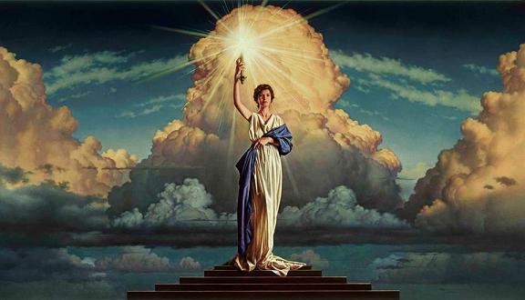 (D) Contradictions De La Bible/Religion Secrets de bases 18060201542521722115741332