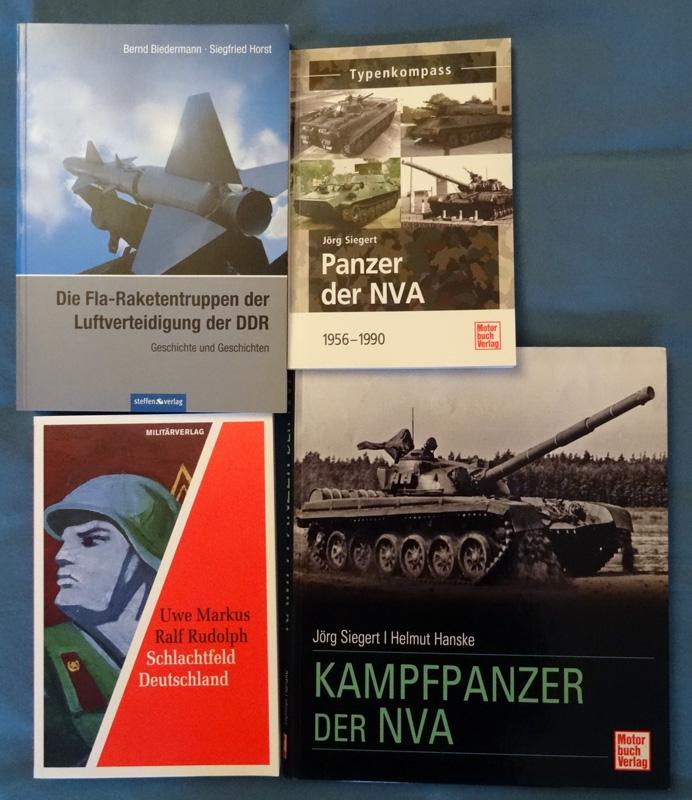 Vends livres sur l'armée et la marine Est-Allemande 180602071616177415742504