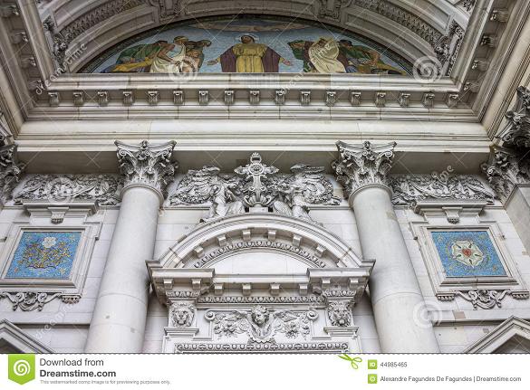 (D) Contradictions De La Bible/Religion Secrets de bases 18060307232621722115744070