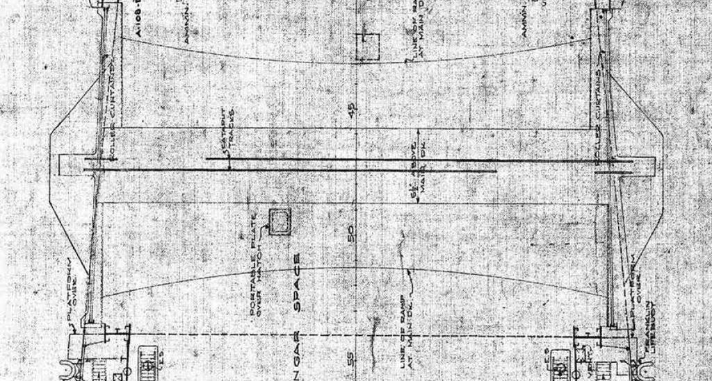 "USS HORNET CV-8 ""Raid on Tokyo"" 1/350 de Trumpeter - Page 3 18060308351523134915744360"