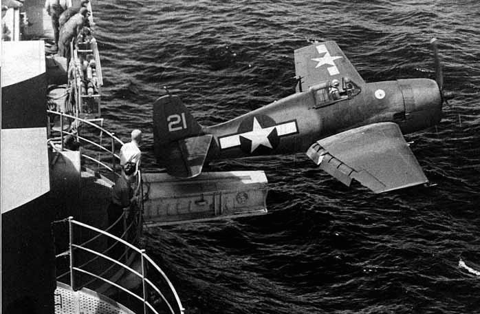 "USS HORNET CV-8 ""Raid on Tokyo"" 1/350 de Trumpeter - Page 4 18060405262823134915745797"