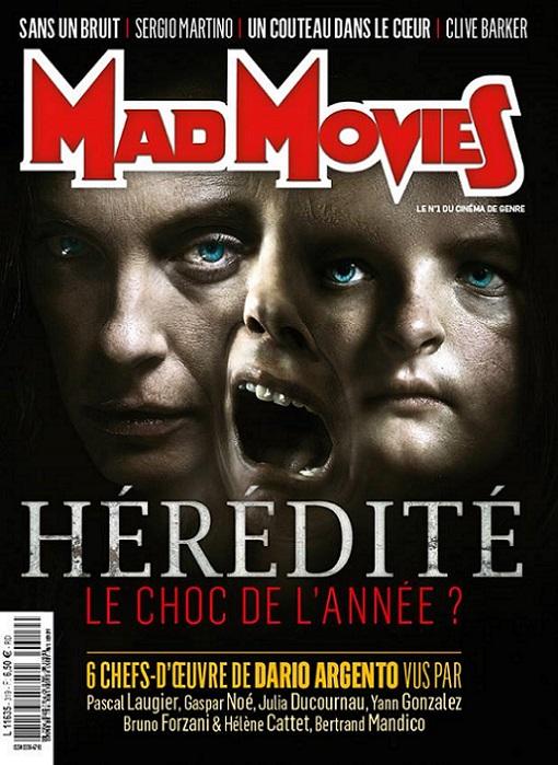 18060512332315263615746848 dans Magazine