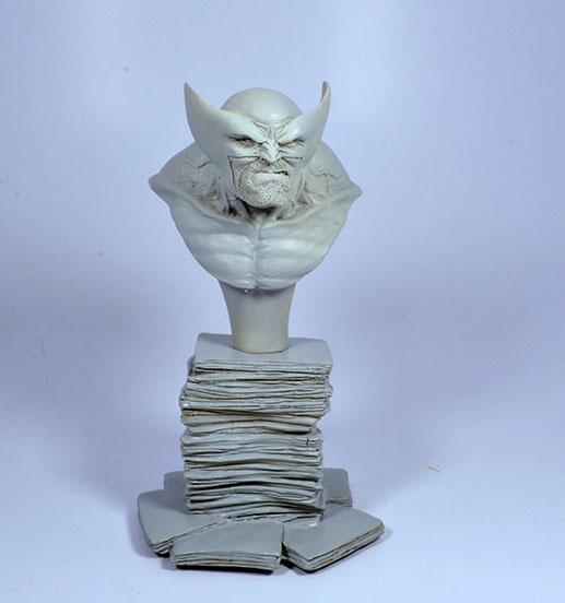 Figurines  MARVEL (différentes marques) 18060810191722494215753149