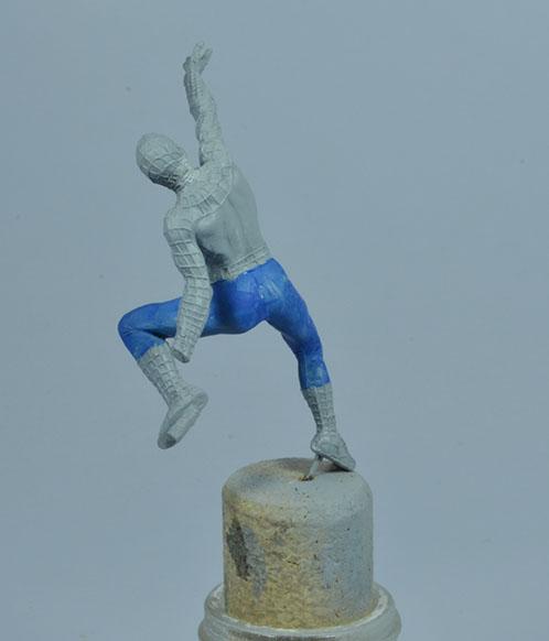 Figurines  MARVEL (différentes marques) 18060810191722494215753150