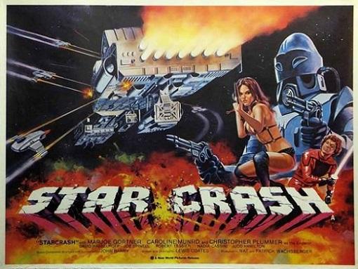 IL Y A 40 ANS... STAR CRASH ! dans Cinéma bis 18061008103715263615755449