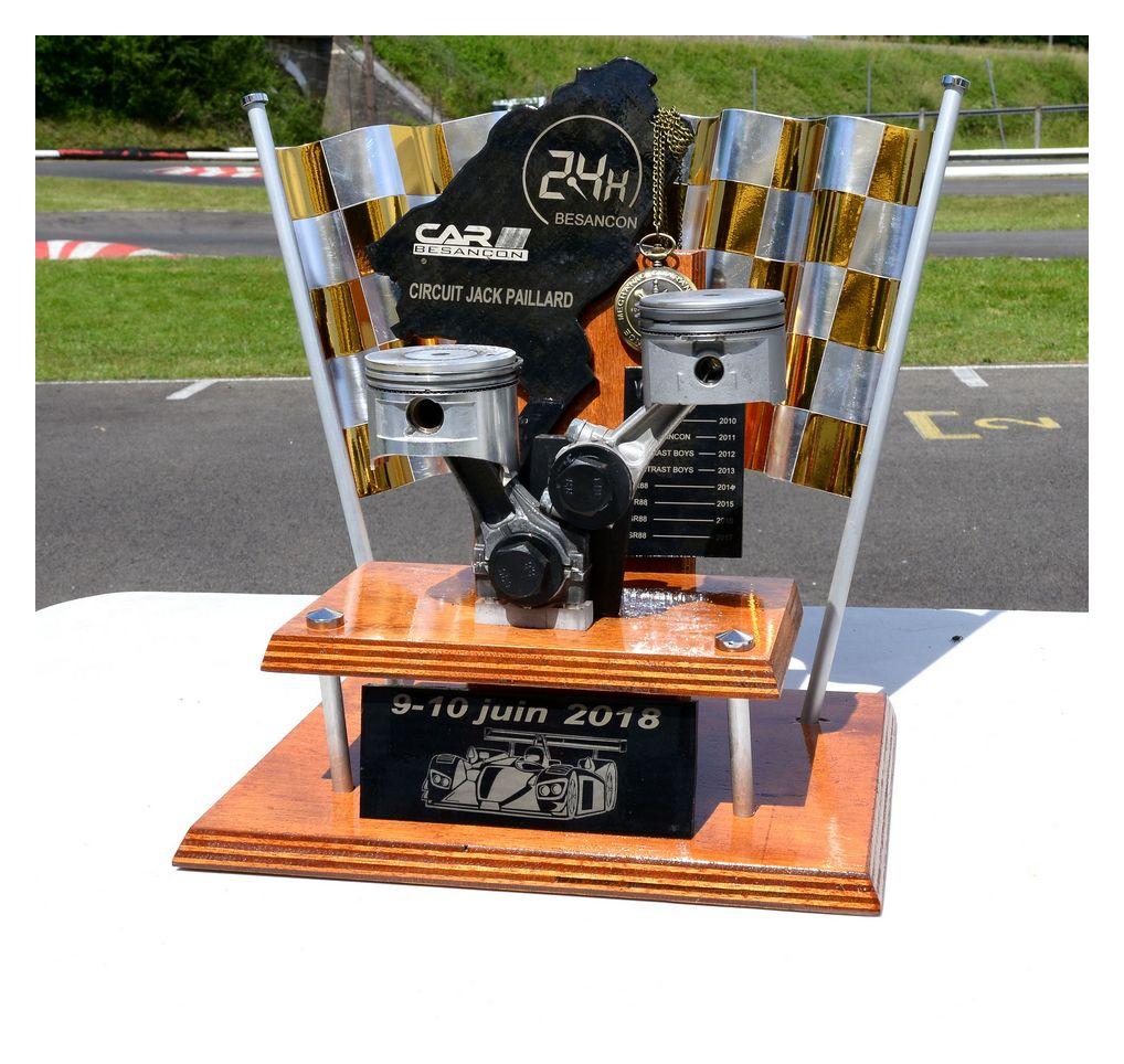DSC_9130 trophée winner