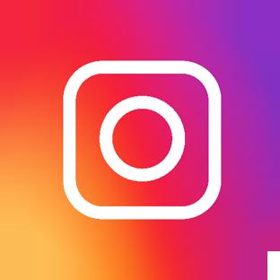 instagram-bigger