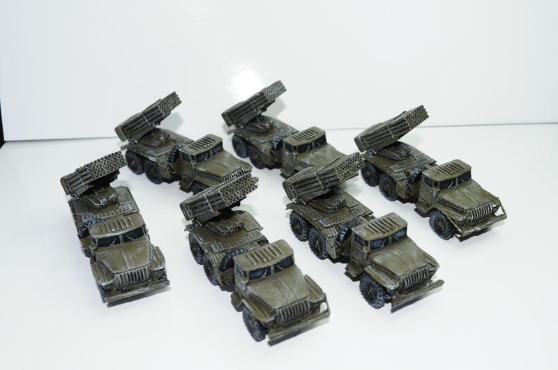 TY-URSS19