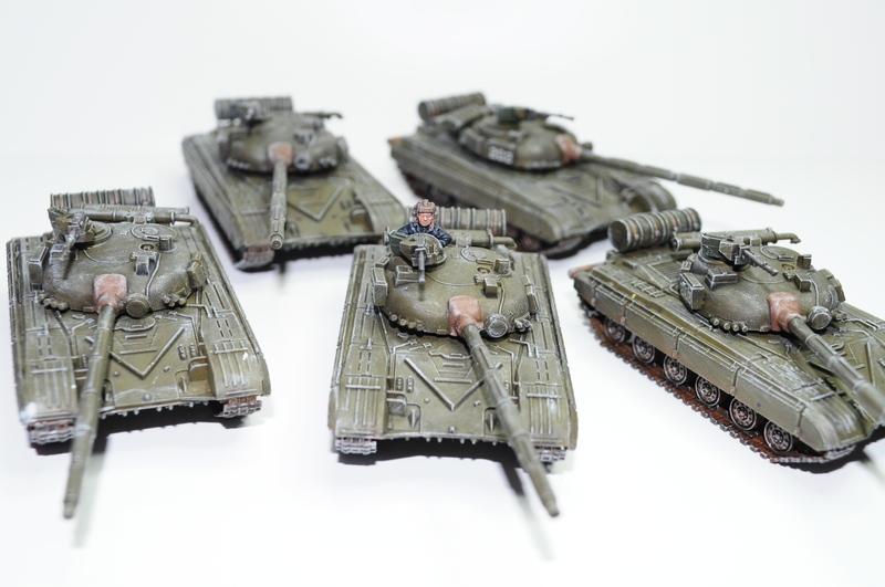 TY-URSS18