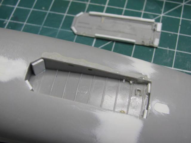 General Dynamic F-16A(MLU) FA-129 BAF Hasegawa 1/32  18062711254823669015781418