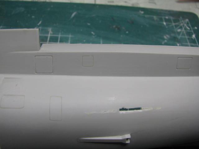 General Dynamic F-16A(MLU) FA-129 BAF Hasegawa 1/32  18062711255223669015781430