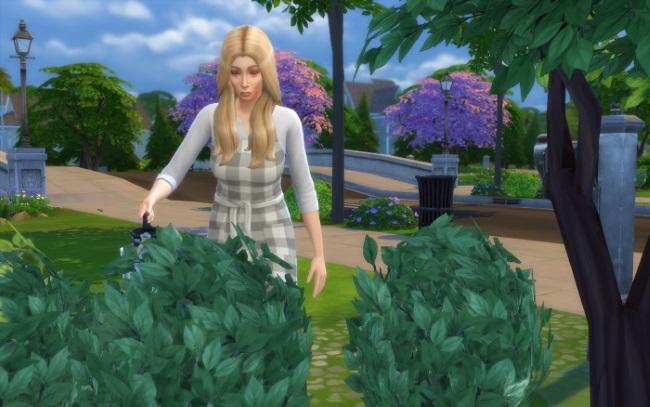 Je veux un Sims - Page 3 18062903420221150515784926