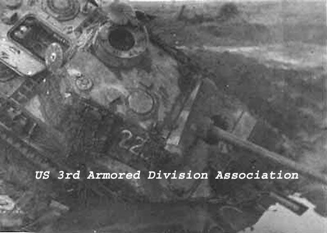 Terminé Panther G 24 Panzer Divsion Normandie 18062910455524138115785288