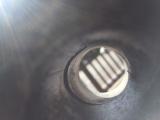 Réfection 1300 + ratés moteur..... - Page 3 Mini_18070311180524195115789957