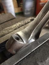Réfection 1300 + ratés moteur..... - Page 3 Mini_18070311181724195115789969