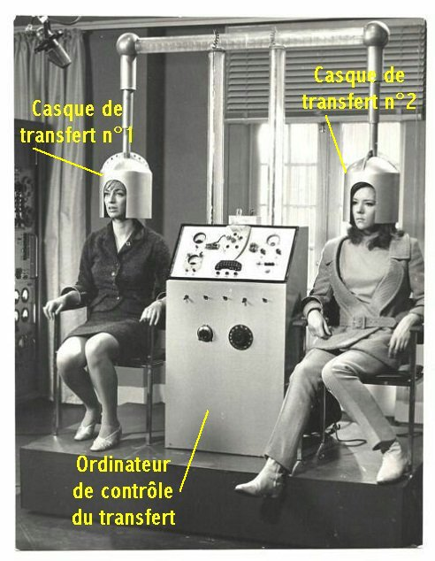 RETROMAD - L'Humanotrans dans Retromad 18070710272715263615795963