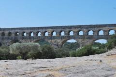 Album Le Pont du Gard