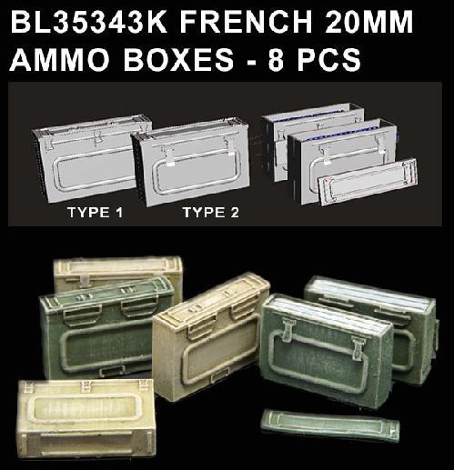 Nouveautés BLAST MODELS - Page 3 1807141045499210115806036