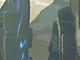 Valoran's BattleFront - League of Legends RPG 18071611123523808115809212