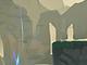 Valoran's BattleFront - League of Legends RPG 18071611123523808115809213