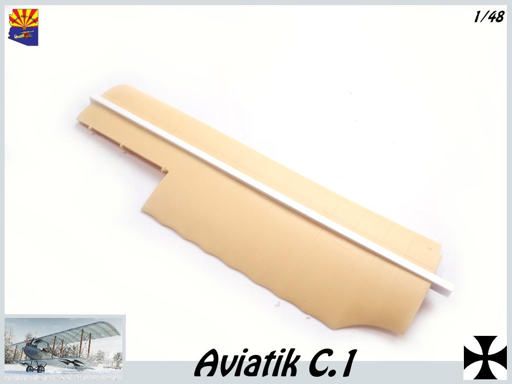 Aviatik B.II copper state models 1/48 - Page 4 18071809430323469215811758