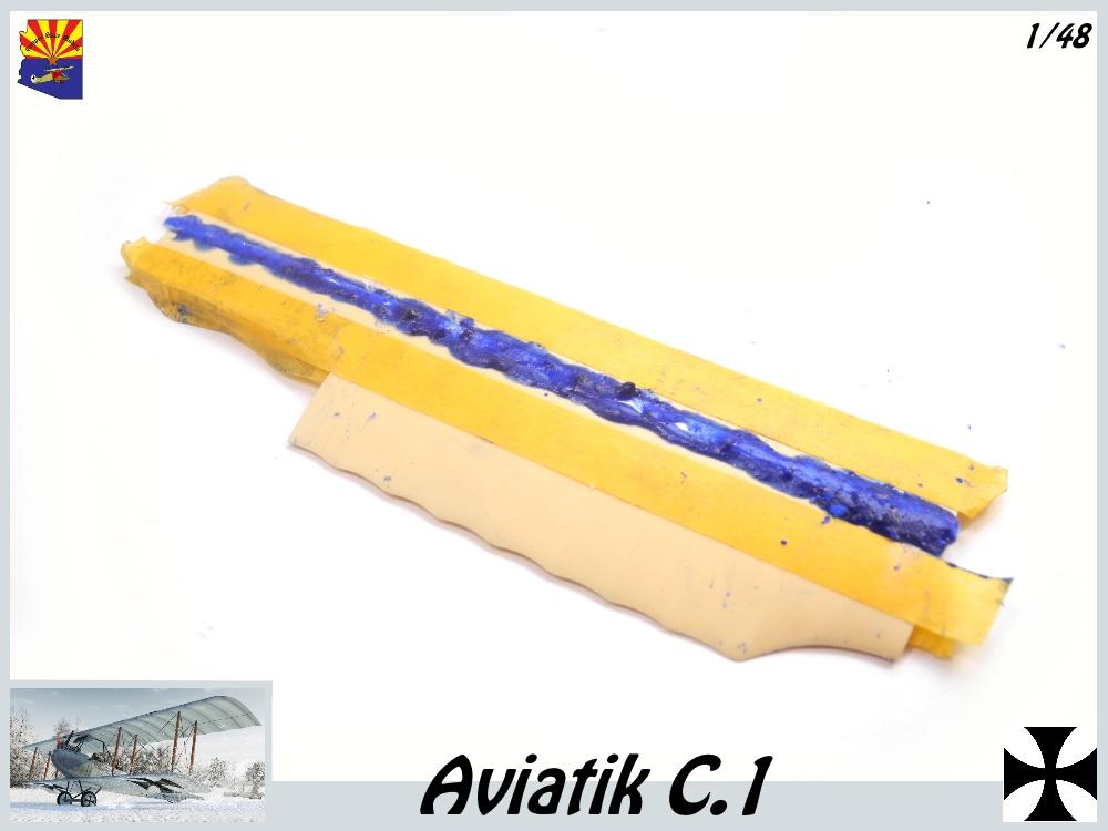Aviatik B.II copper state models 1/48 - Page 4 18071809430523469215811759