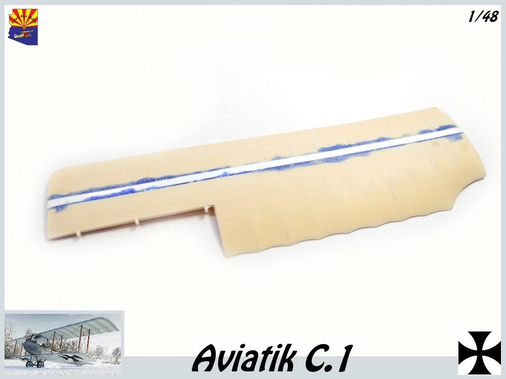 Aviatik B.II copper state models 1/48 - Page 4 18071809430623469215811760