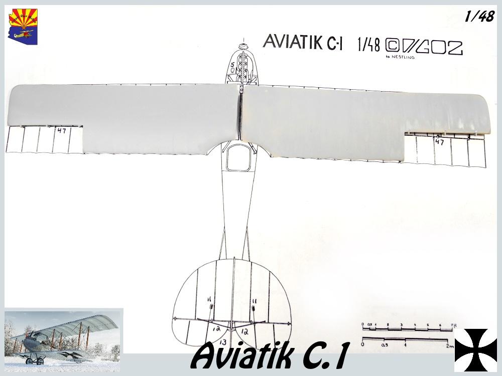 Aviatik B.II copper state models 1/48 - Page 4 18071809430623469215811761