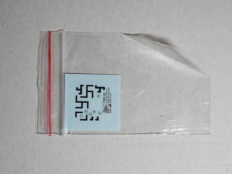 BT-42 [Dragon] 1/72 18071904115324220515813509