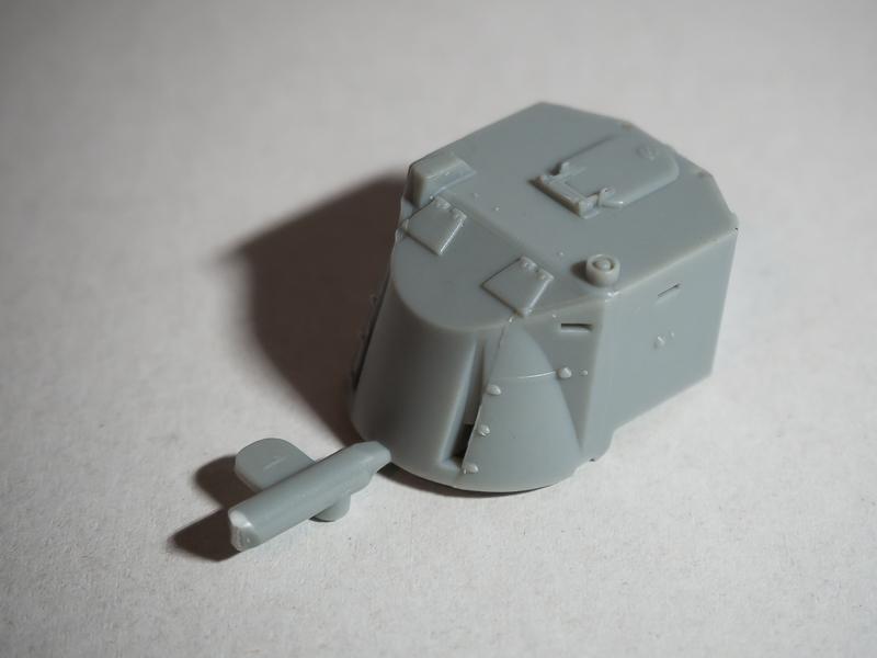 BT-42 [Dragon] 1/72 18071904121224220515813517