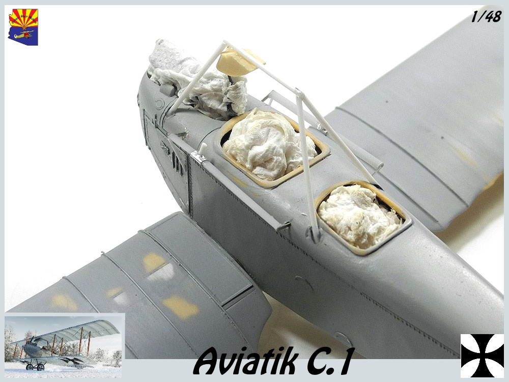 Aviatik B.II copper state models 1/48 - Page 4 18071911150223469215813252