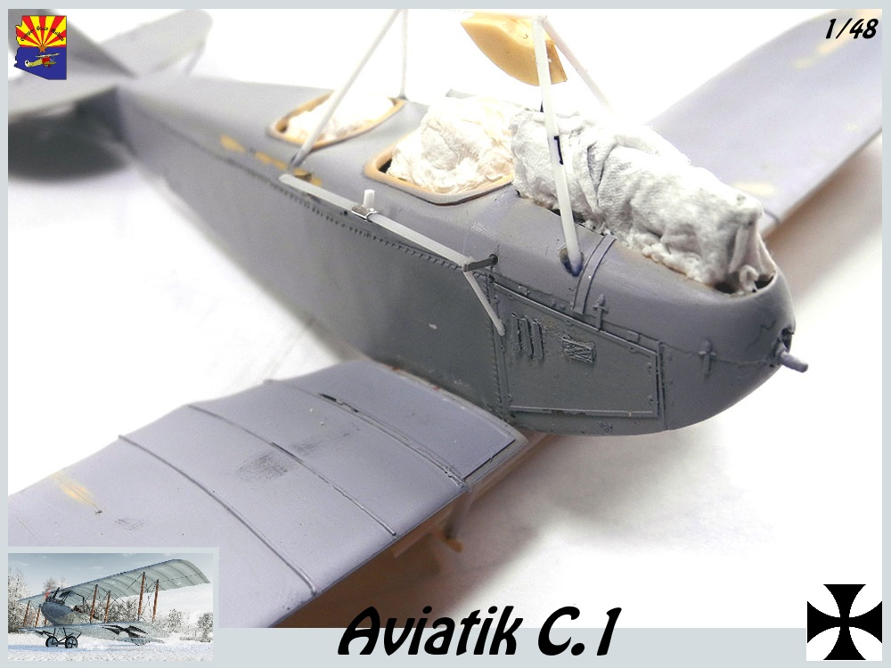 Aviatik B.II copper state models 1/48 - Page 4 18071911150223469215813253
