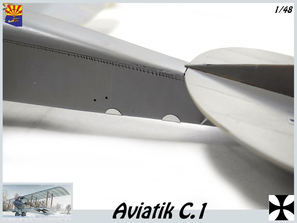 Aviatik B.II copper state models 1/48 - Page 4 18071911150223469215813254