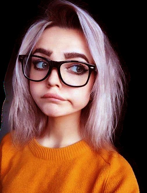 Femmes à lunette 1807220129562728615817431