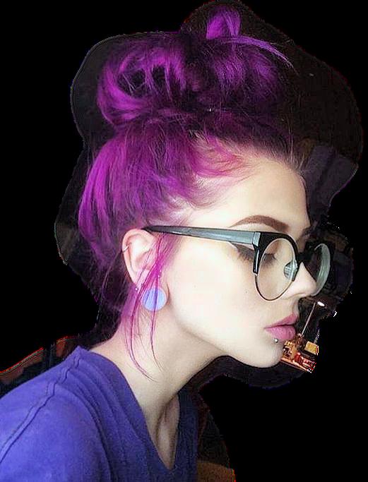 Femmes à lunette 1807220129572728615817432