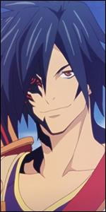 Rokurou