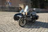 Presentation d'un parisien en moto Mini_18072709492323619515824025