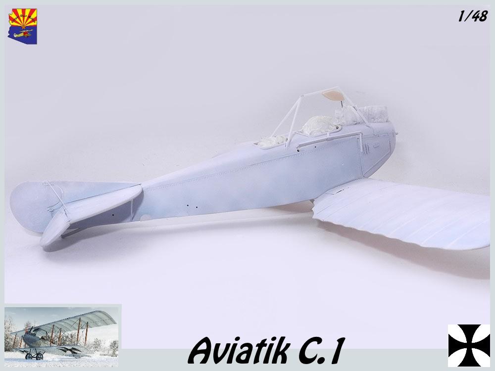 Aviatik B.II copper state models 1/48 - Page 4 18072811582223469215825206