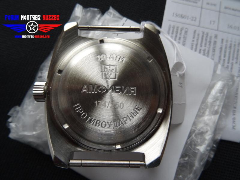 Projet WUS - une Slava amphibian à la sauce Vostok 18073001544912775415828167