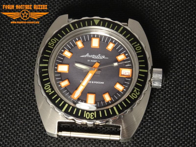Projet WUS - une Slava amphibian à la sauce Vostok 18073001552312775415828179