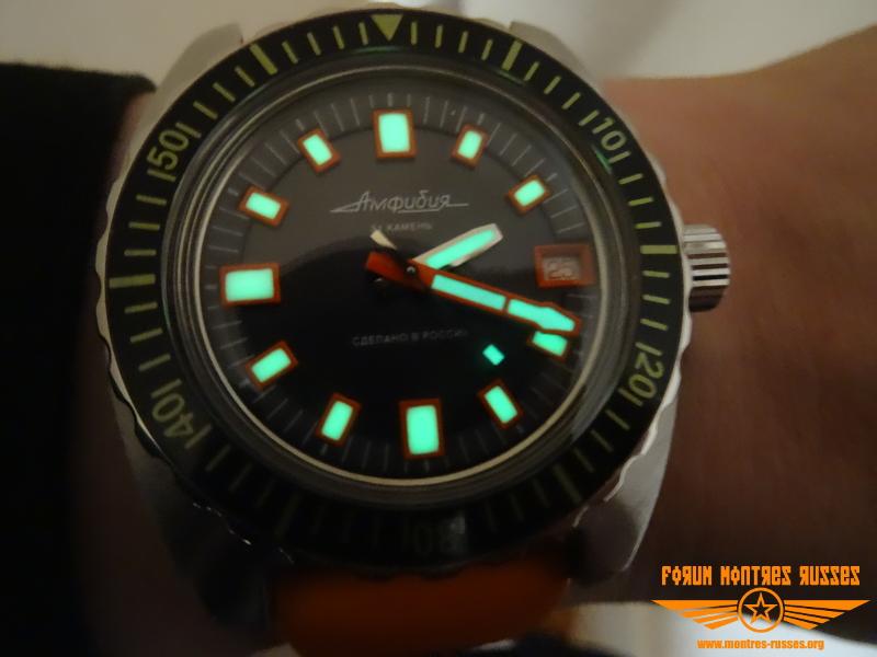 Projet WUS - une Slava amphibian à la sauce Vostok 18073003362012775415828310