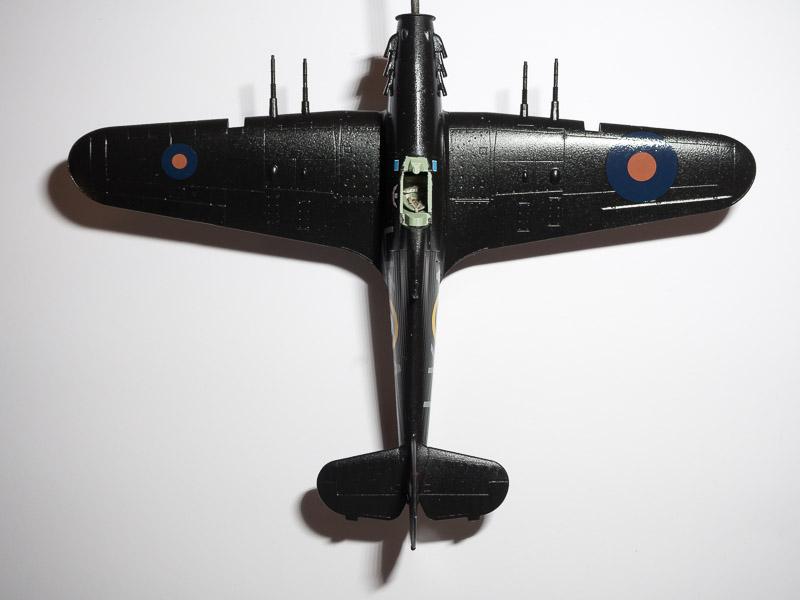 [Academy] Hawker Hurricane MK.IIc au 1/72e 18080308380724220515833618