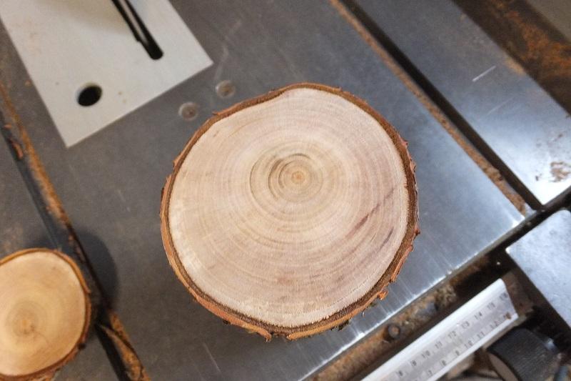 quelle est cette essence de bois - Page 8 18080412085218313815833887