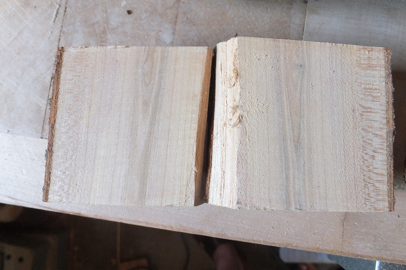 quelle est cette essence de bois - Page 8 18080412085718313815833888