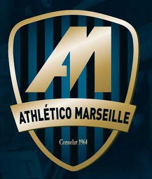 AthleticoMarseille