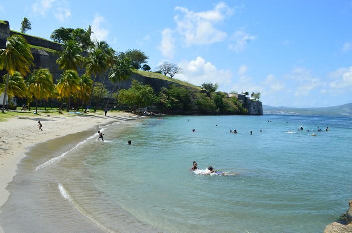 Comment préparer une journée à la plage ? dans Détente 18080704195124101015838474